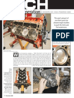 Hemi Tech Article