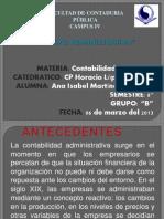 CONTABILIDAD ADMINISTRATIVA.pptx