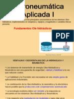 Fundamentos Oleohidráulicos_01
