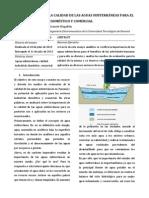 Ensayo Final de Ingeniería Ambiental.docx
