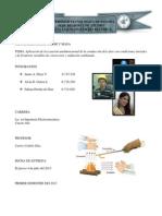 INVESTIGACIÓN FIANL DE TRANSFERENCIA DE CALOR.docx