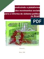 reforma politica.pdf