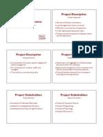 UI Maintenance Management System - Slides 6pp