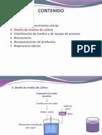3_Diseño_de_medios_de_cultivo_1