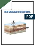 Perforacion Horizontal[1]