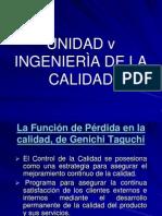Unidad v 2012experimento Factorial