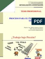 Metodoliga de Investigacion Ing. W.gutierrez 26MAY11-FIC