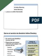 Active Directoriy 2