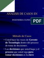 Analisis de Casos-ic