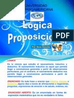 lgicaproposicional-01