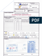 HHR-PMO-IDT-20610-04