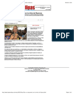 29-09-2013 'Pepe Elías se compromete con la niñez de Reynosa'