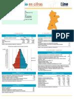 Datos de Salcedo