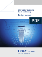 s Aws Air Water Systems En