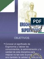 Ergonomia III (1) [Modo de Compatibilidad] PDF