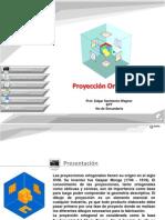 PstEduTabajo_Proy_Ortogonal