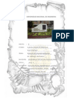 Informe Final 3 -Trafomix