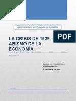 Hu Act3 Crisis1929