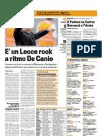 Gazzetta.dello.sport.12.07.09