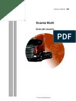 User Multi6 Std Es-ES
