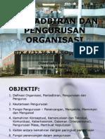(44-54) pengurusan organisasi (2)