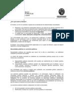 Intro Ffpp2012