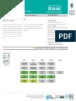 Ip Tec Comunicacion Audiovisual.pdf