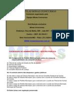 Exercícios_de_Gestão_Pública_-_nível_superior