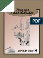 8 - Truques e Habilidades