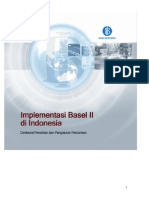 Implement as i Basel i Id i Indonesia