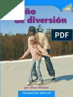lesson11.pdf un año de diversion