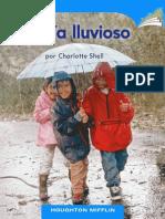 Lesson15.PDF Un Dia Lluvioso