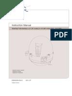 Instruction Manual ThinkTop as-Interface En