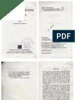Lévi-Strauss, Claude - El pensamiento salvaje [1962].pdf