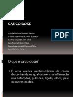 Sarco i Dose