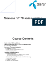 HiT Training Presentation-2