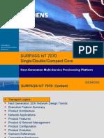 SURPASS+HiT+7070 +Presentation 031114