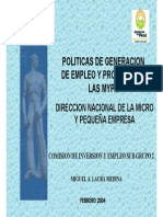 Politicas-Generacion-empleo