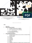 Regional_Diagnostico del Subsector Lacteo_1.pdf