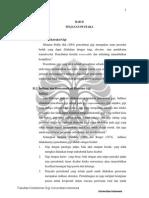 digital_125030-R19-BM-146 Frekuensi distribusi-Literatur.pdf