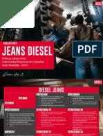 ORTIZ LOPEZ WILMAR - DOFA DIESEL JEANS.pdf