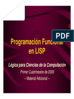 011.Programacion Funcional en LISP.color