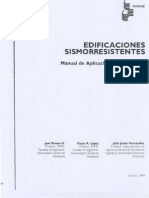 edificaciones sismorresistentes.pdf