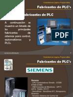 EXPO-PLC.pptx