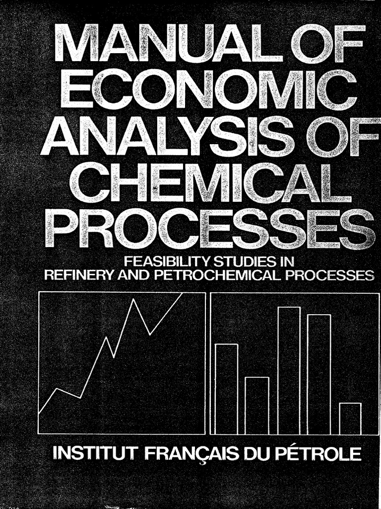 Manual of economic analysis of chemical processes cracking manual of economic analysis of chemical processes cracking chemistry prices fandeluxe Image collections