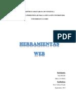 Herramientas Web.pdf