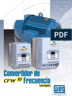 catalogo_CFW10.pdf