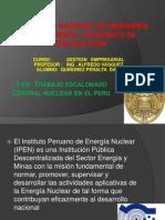 centralenelperu-110526182743-phpapp02