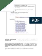 RDC_93_2000