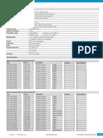 SICK-SENSOR1189ACC.pdf